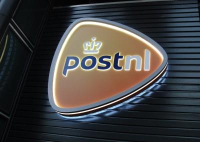 Sign - PostNL(1)